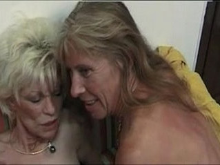 french   gilf   mature