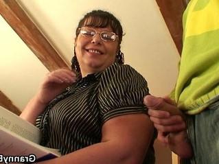 bitch  fat  mom