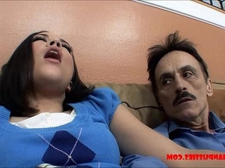 asian  cum in mouth  dirty