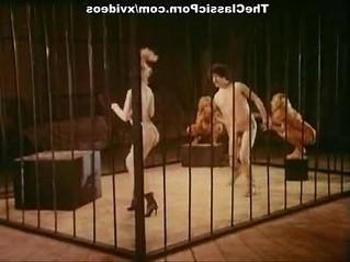 sex  vintage  weird
