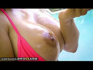 babe  dirty  oil