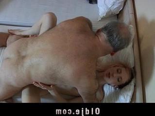 fuck  horny  maid