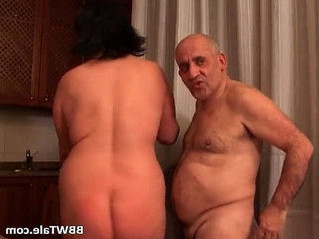 couple   gilf   mature