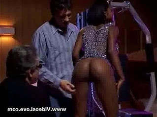 black  black woman  boobs