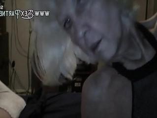 gilf  girl  prostitute