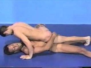daddy  training  vintage