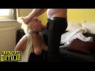 dirty   fuck   gilf