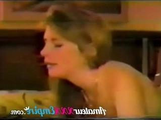 cuckold  interracial  sex tape