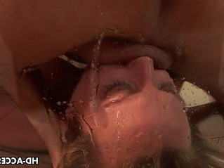 blowjob  cock sucking  mature