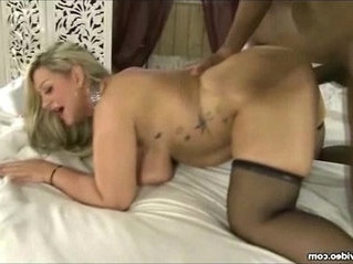black cock   british   cuckold