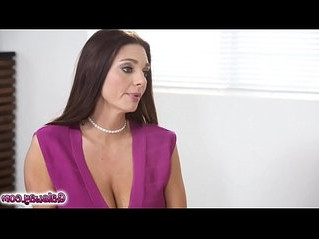doll  natural tits  pussy